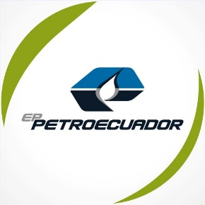 Resultado de imagen para monteverde petroecuador logo